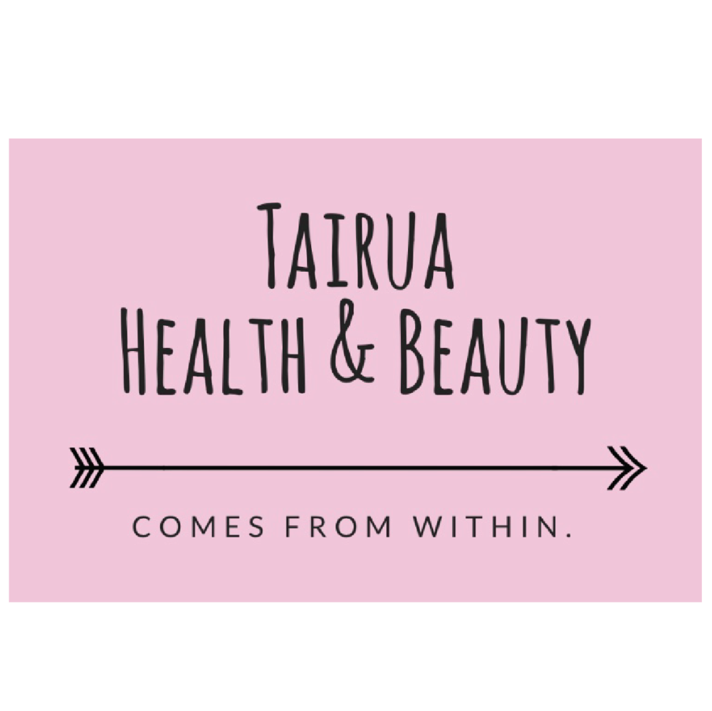 Tairua Health & Beauty Logo.png