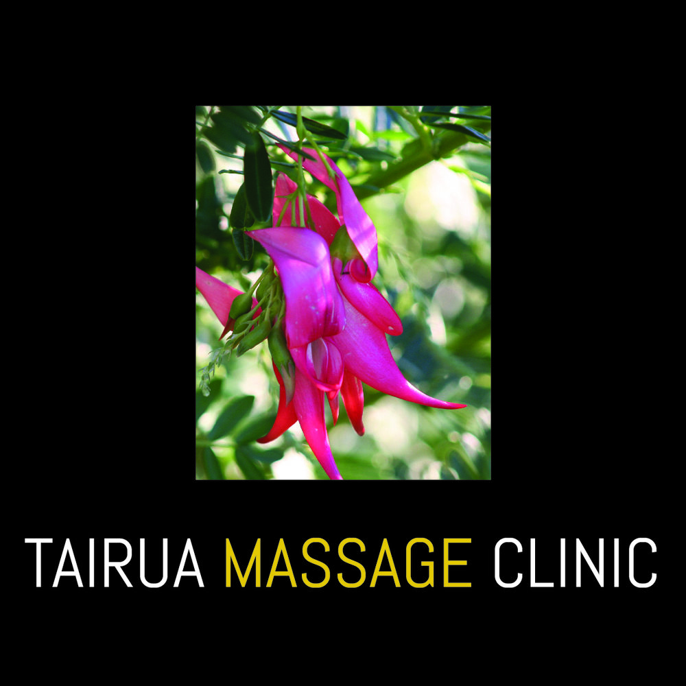 Tairua Massage Clinic Logo TI.jpg