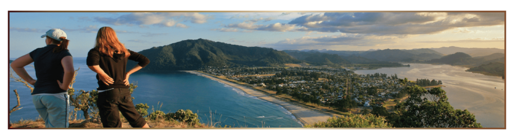 TIC Walking & Hiking Tairua (D).png