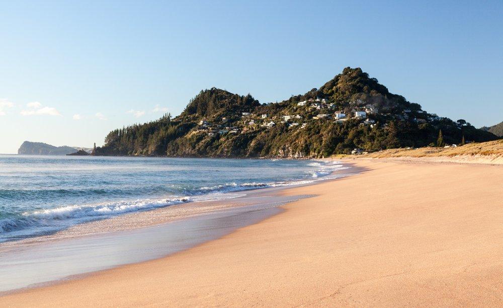 Tairua Beach.jpg