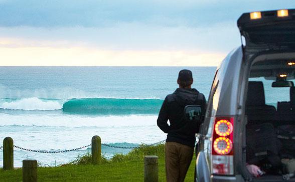 91G6771-maz-quinn-surf-check.jpg
