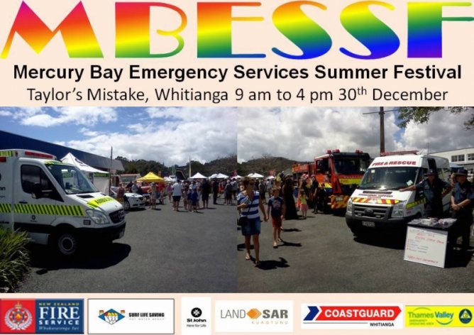 mercury-bay-emergency-services-summer-festival-74-1450642518.jpg