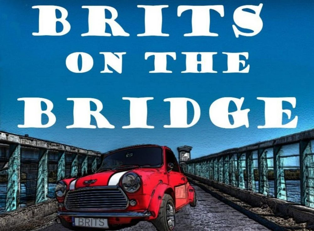Brits-FB-cover2.jpg