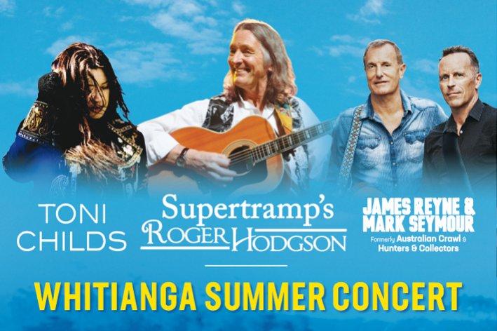 whitianga-summer-concert-2019-tbc-51-1526499671.jpg