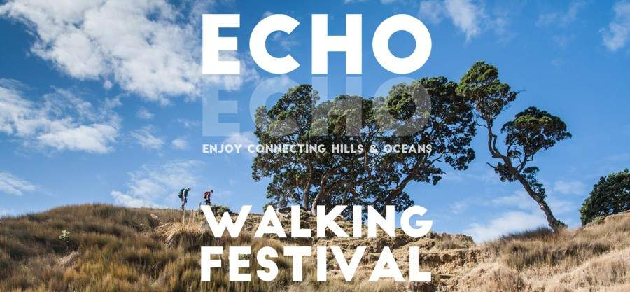 ECHO-Walking-Fest-2018.jpg