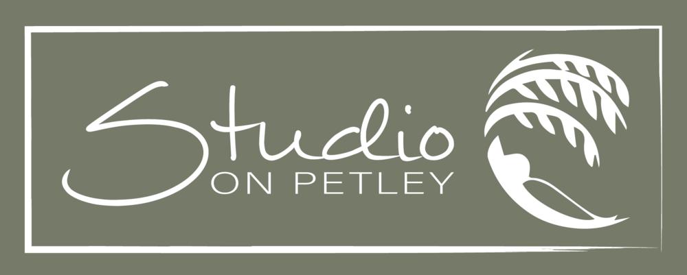 Studio On Petley Logo (A).png