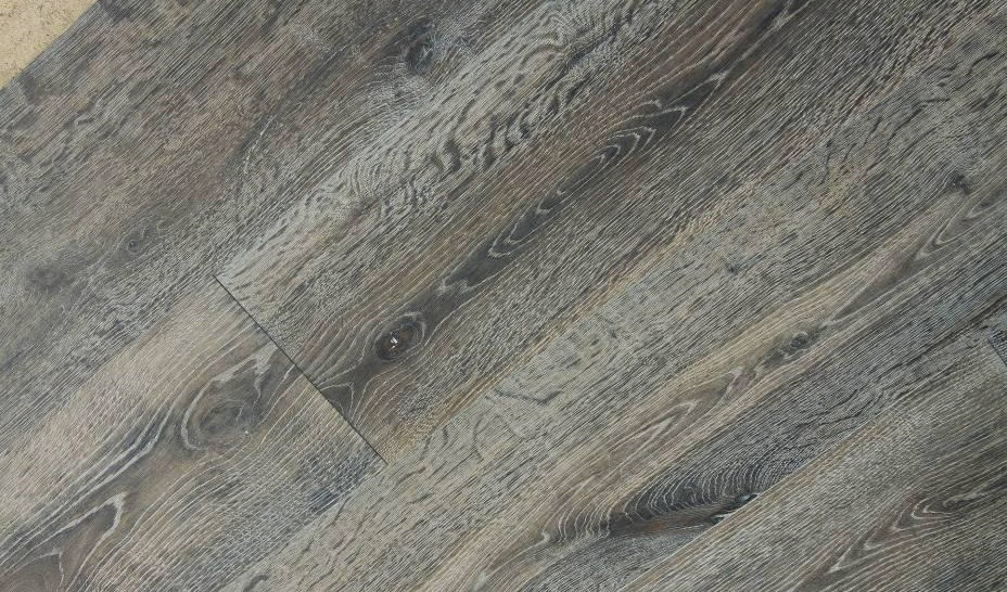 Log Floors Wholesale Hardwood Flooring Company Log Floors