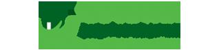 goodwin-logo.png