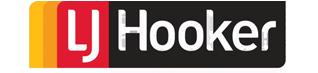 lj-hooker-logo.png