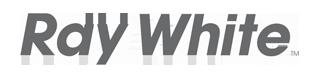 raywhite-logo.png