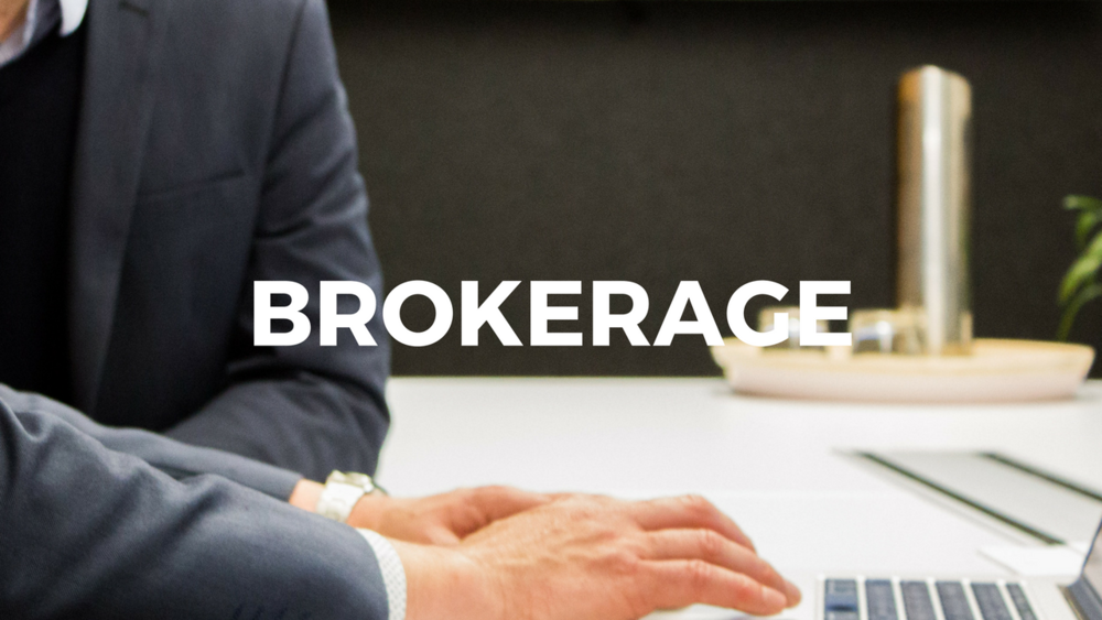 Brokerage.png