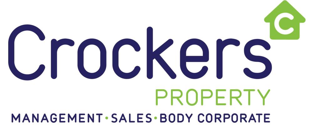 Crockers Descriptor Logo.png