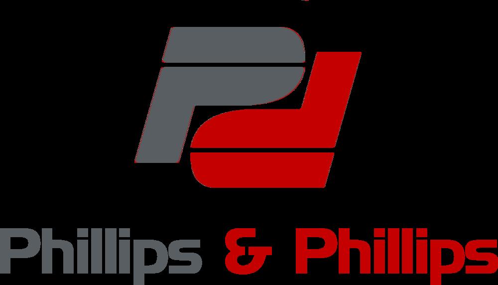 P&P logo coloured_transparent.png