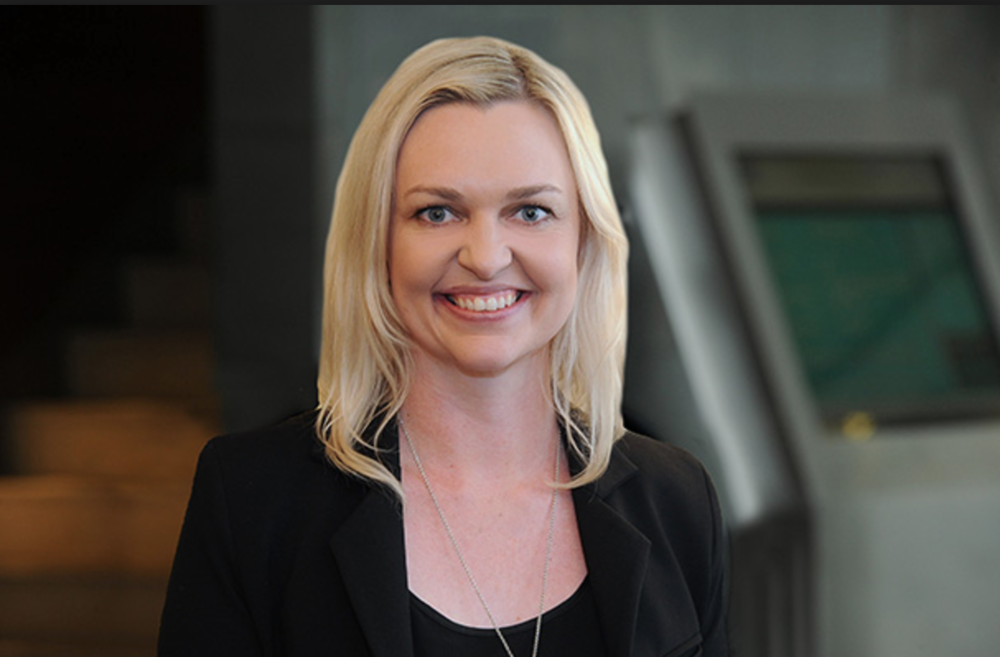 Lisa Gerrard of REINZ advised members at a recent seminar to stay well clear of testing. Only one person disagreed on the panel.