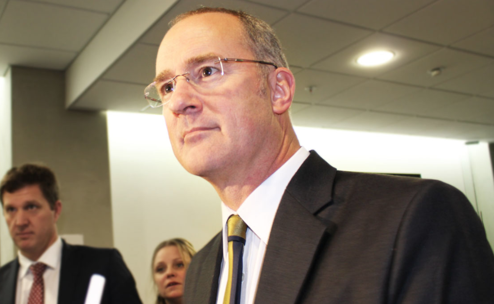Phil Twyford's comments that 'Letting Agents charge the fee because they can' is either grandstanding for votes or shows a lack of research and concern for the industry that it will impact
