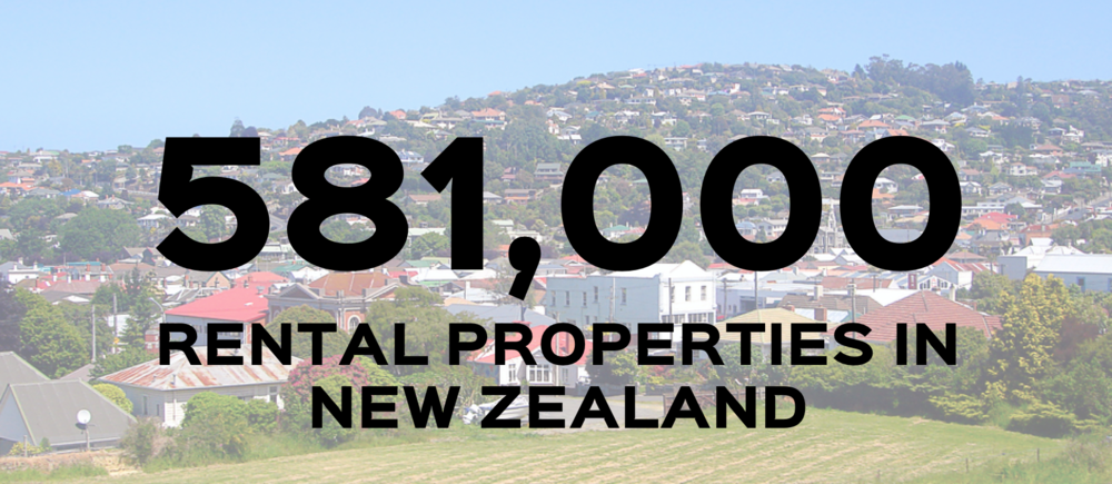 Information sourced from the newly published Housing Stocktake of New Zealand.