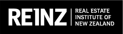 We are proud training partners to the Real Estate Institute of New Zealand
