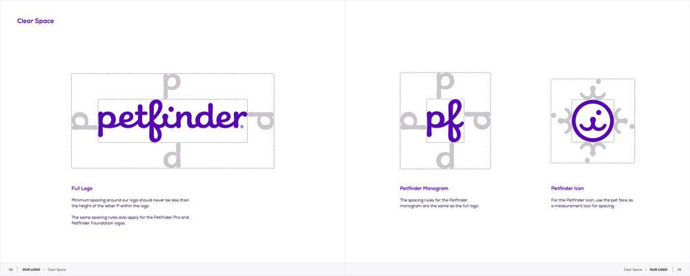 Petfinder Styleguide - 07.11.2016_E.jpg