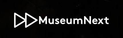 uv-museumnext-logo.jpg