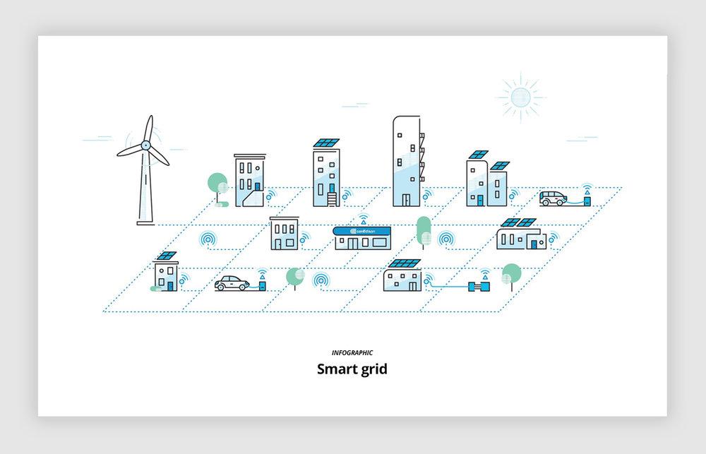 ConEd_SmartGrid.jpg