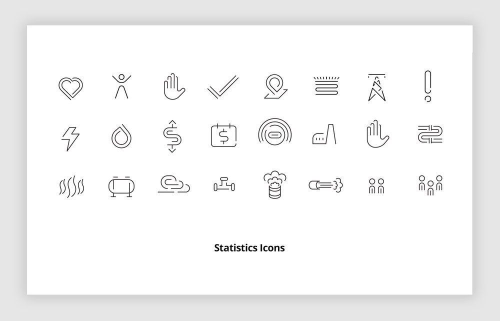 ConEd_StatsIcons.jpg