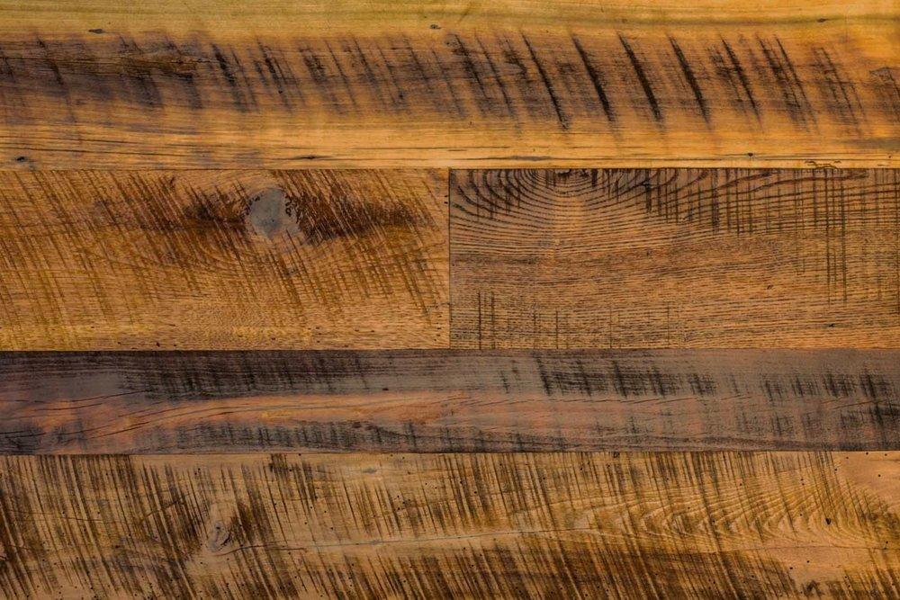 Colonial Plank.jpg