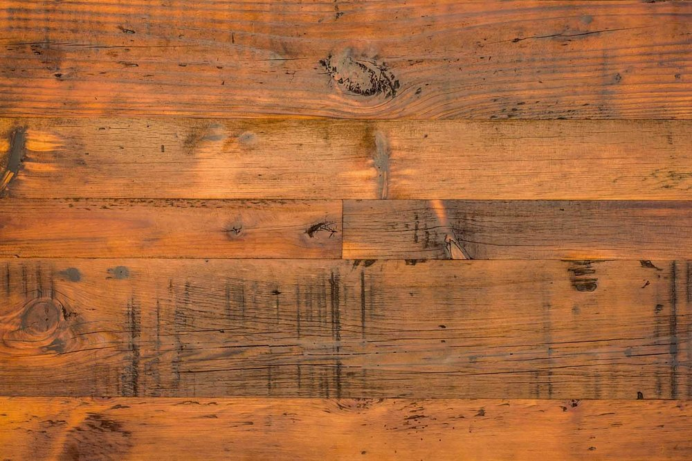 Marbourgh Pine.jpg