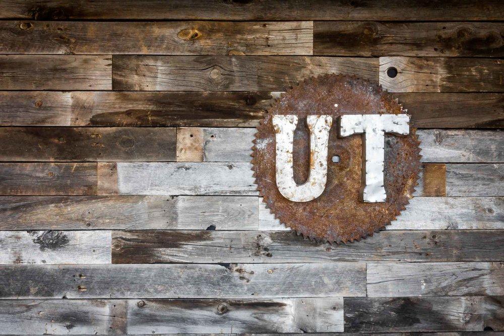 UT Sign.jpg