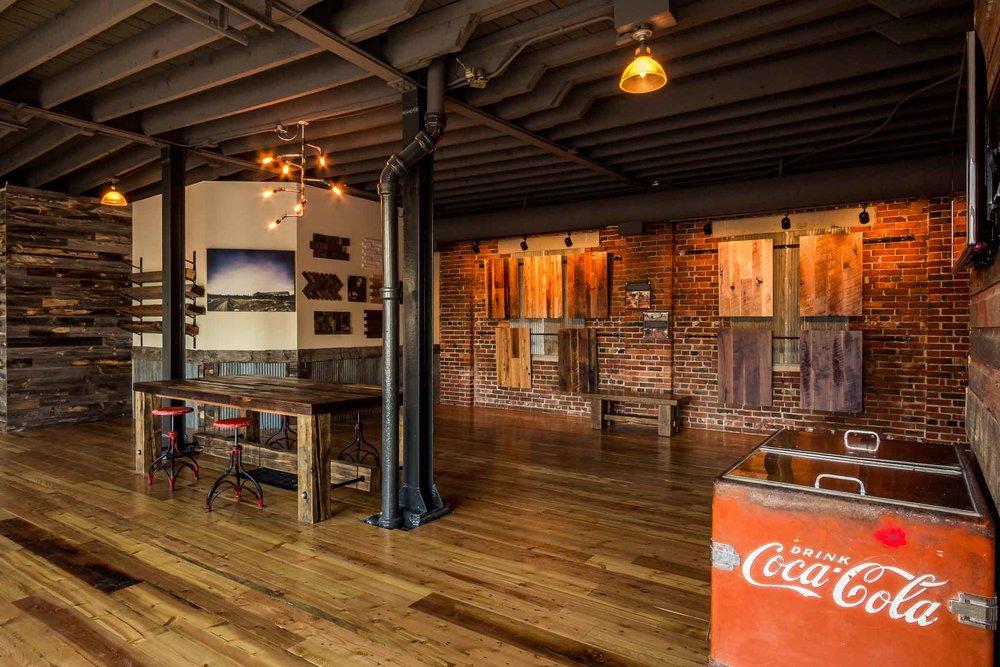 Storefront Inside.jpg