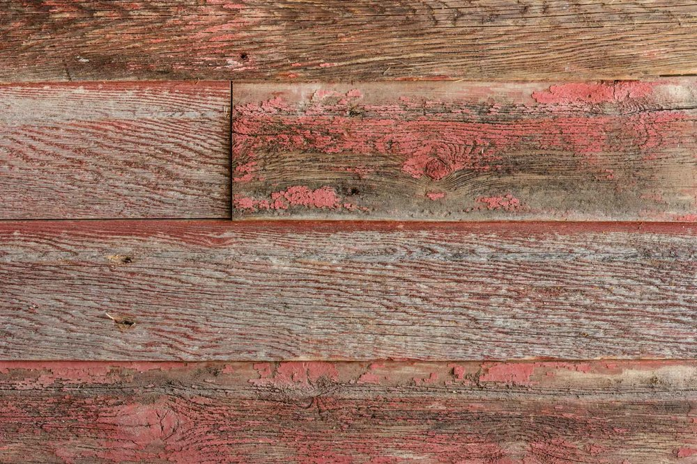 Red Barnboard.jpg