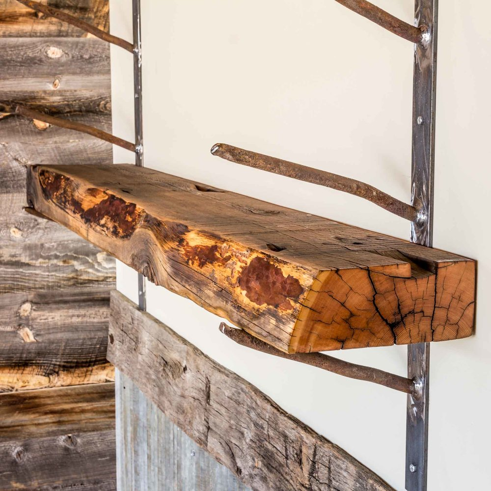 Fir Timber Mantle with Live Edge.jpg