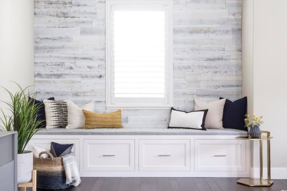 Stikwood - Reclaimed Weathered White.jpg