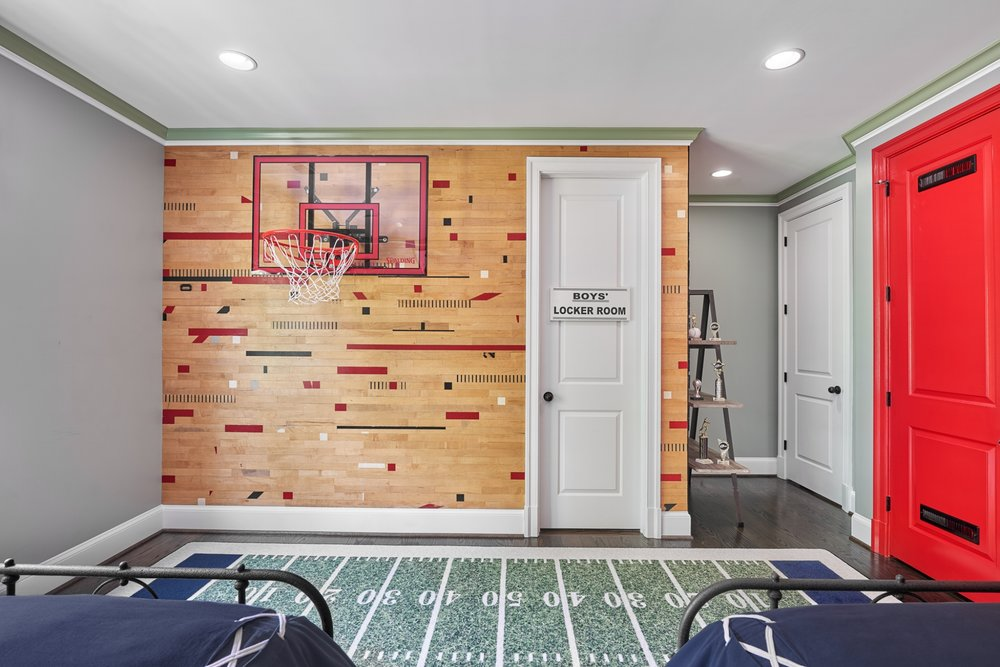 Stikwood - Reclaimed Sports Floor.jpg