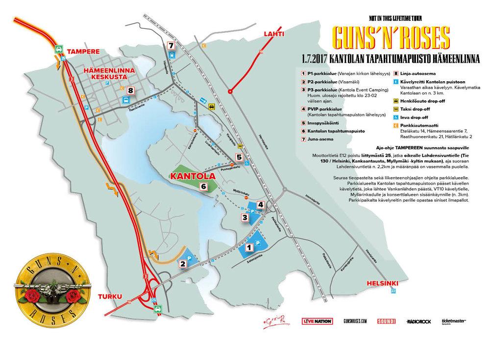 GnR-kartta-Hameenlinna-saapuminen-liikenne-KAIKKI.jpg