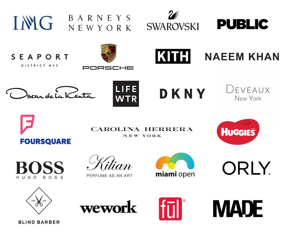 Brand Logos.jpg