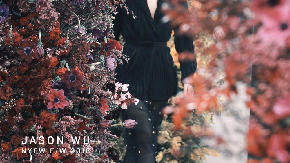 Jason Wu FW18.jpg