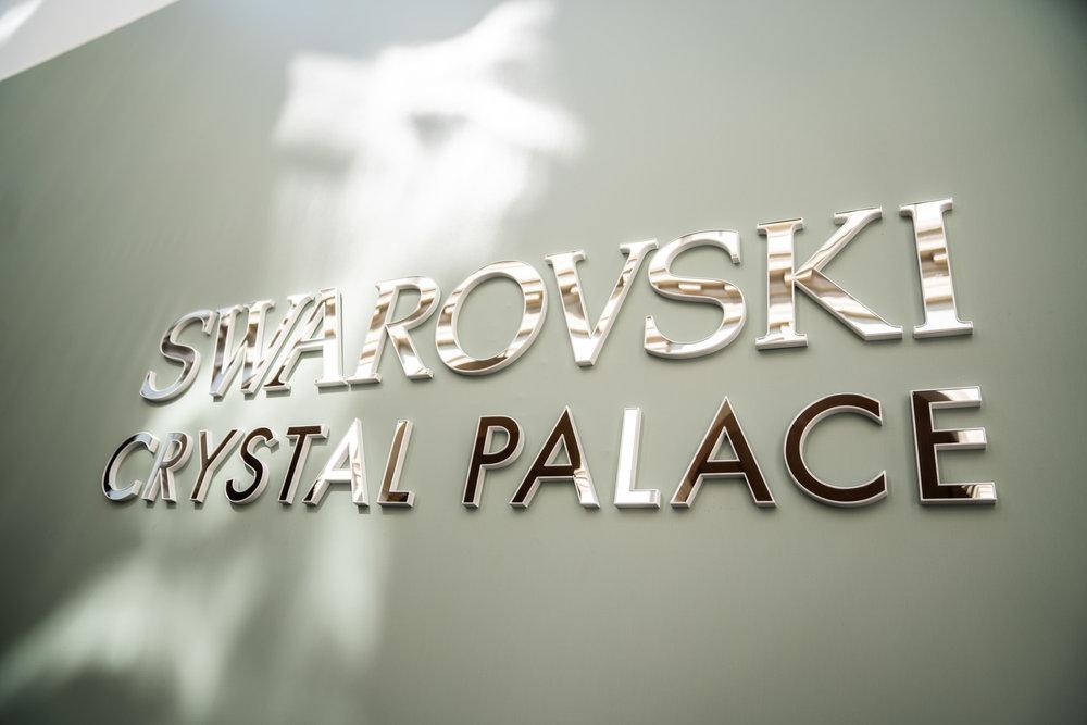 SWAROVSKI Crystal Palace-3.jpg