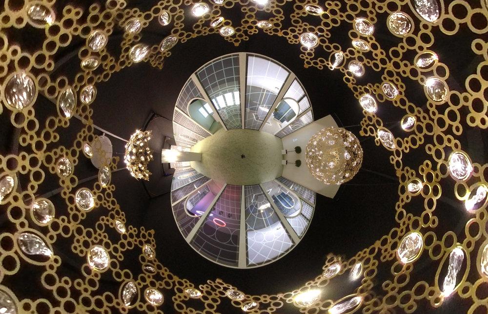 SWAROVSKI Crystal Palace-7.jpg