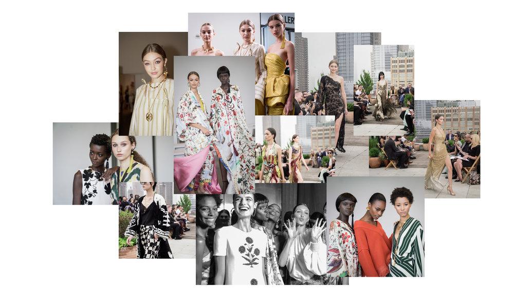 ODLR Collage.jpg