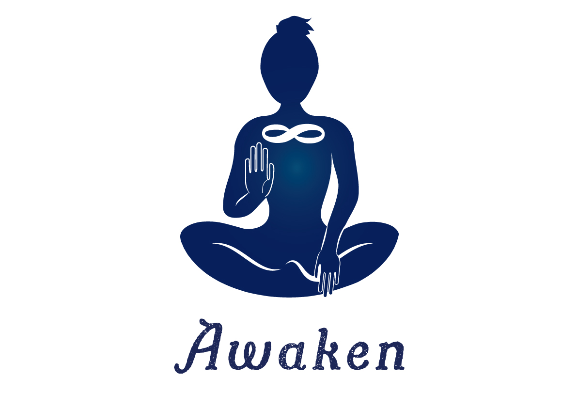 Awaken | Do not squander your life.