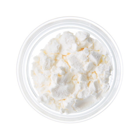 CBD Isolate (pure crystalline CBD)
