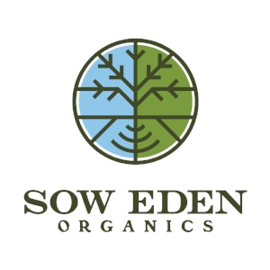 SowEdenOrganics_logo.jpg