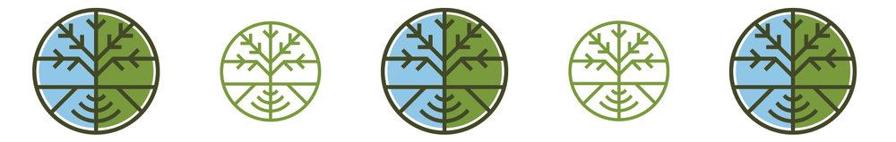 SowEden_website_logobanner.jpg