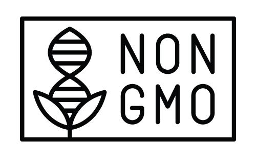 NonGmo.jpg
