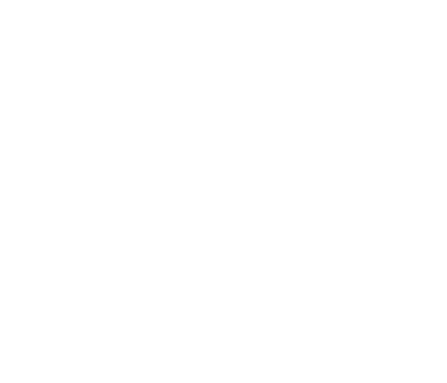 Sow Eden | Premium CBD Products from Our Family to Yours
