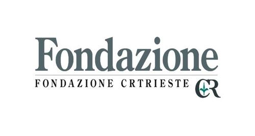 fondazione-crtrieste.png
