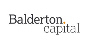 balderton-capital.png