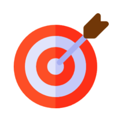 learning-icon.png