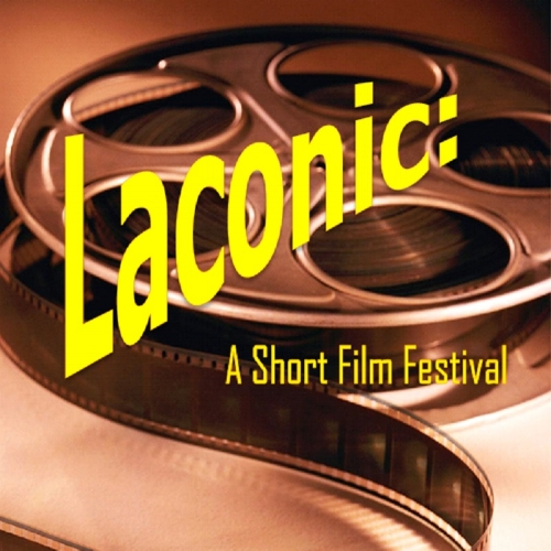 Live On 5: Laconic