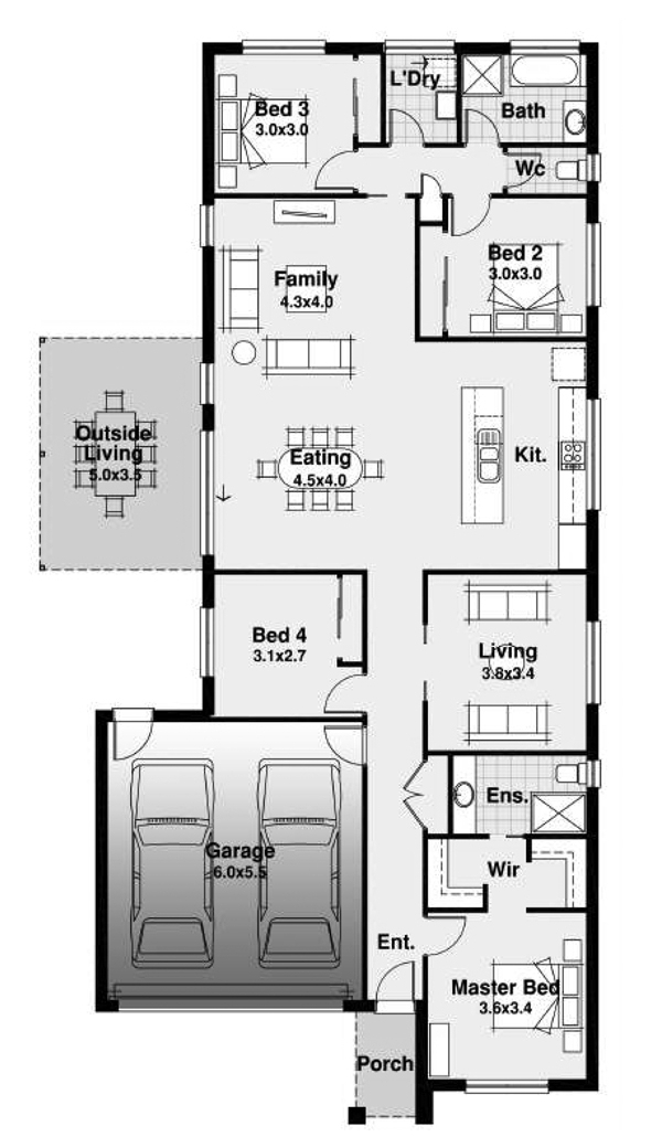 VIEW MORE PLANS